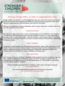 newsletter1_EN